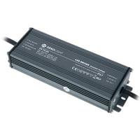 Dekolight : Power Supply IP CV V6-75-24