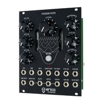 Erica Synths : Fusion VCF3