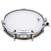 Black Swamp Percussion : Mercury Snare SA3513TDT