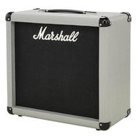 Marshall : Silver Jubilee 2512 112 Cab