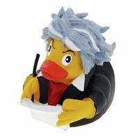 Austroducks : Beethoven Rubber Duck