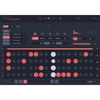 Audiomodern : Playbeat