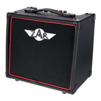 ZAR : E-10 Electric Guitar Combo