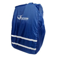 Journey Instruments : Overhead Series Raincover