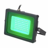 Eurolite : LED IP FL-30 SMD green
