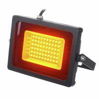 Eurolite : LED IP FL-30 SMD orange
