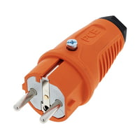 PCE : 0521-os Taurus2 Plug
