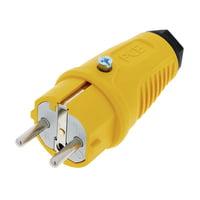 PCE : 0521-es Taurus2 Plug