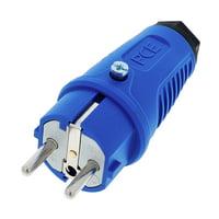 PCE : 0521-bs Taurus2 Plug