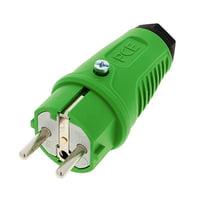 PCE : 0521-us Taurus2 Plug