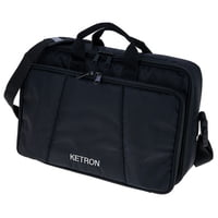 Ketron : SD-90 Bag