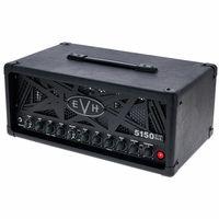 Evh : 5150 III 50 W 6L6 Head Stealth