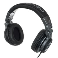 Denon DJ : HP1100