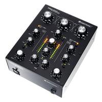 Omnitronic : TRM-202 MK3