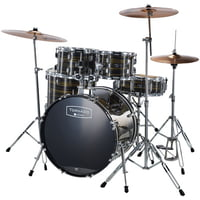 Mapex : Tornado Studio Full Set - FJ