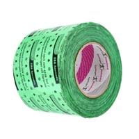 Gerband : Tape 586 Green