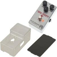 Electro Harmonix : RH Big Muff Bundle PS A1