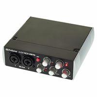 Presonus : AudioBox USB 96 Black