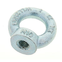 Stairville : Ring Nut M10