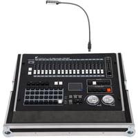 Stairville : DMX Invader 1024 NET Tour Set