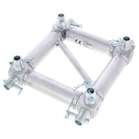 Global Truss : Adapter F34 / F32