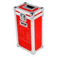 Thon : Case Fire Extinguisher