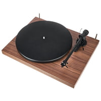 Pro-Ject : Debut RecordMaster WN