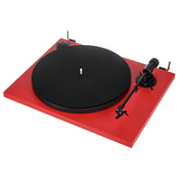 Pro-Ject : Primary E HGR