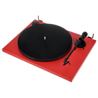 Pro-Ject : Primary E Phono HGR