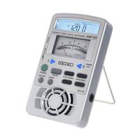 Seiko : SMP100 Tuner/Metronome
