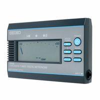 Seiko : STH50 Tuner/Metronome