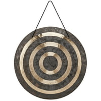 Asian Sound : Sun Gong Jupiter 50cm