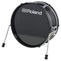 Roland : KD-180L-BK 18\