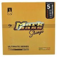 Markbass : Ultimate 5 045-130
