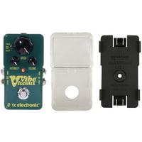 tc electronic : Viscous Vibe Bundle PS G RB