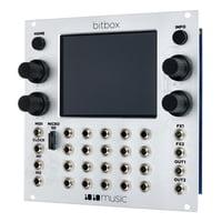 1010music : bitbox MK2