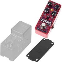 Pigtronix : Octava Micro Bundle PS L