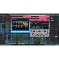 Presonus : Studio One 5 Artist