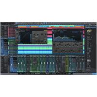 Presonus : Studio One 5 Pro UG 1-4 Artist