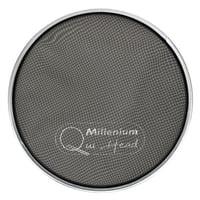 Millenium : QuiHead 06\