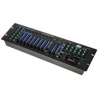 American DJ (ADJ) : DMX Operator 384