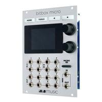 1010music : bitbox micro