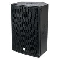the box pro : Achat 110 MA MKII