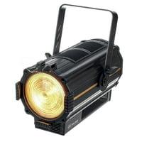 Eurolite : LED THA-250F 2700K-6500K