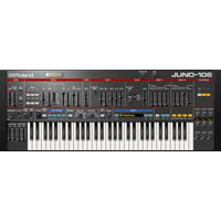 Roland : Cloud JUNO-106