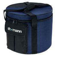 Thomann : Crystal Bowl Carry Bag 10\