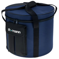 Thomann : Crystal Bowl Carry Bag 12\
