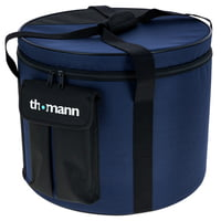 Thomann : Crystal Bowl Carry Bag 14\