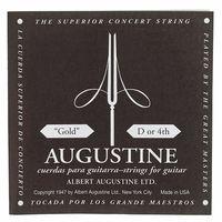 Augustine : D-4 String Black Label