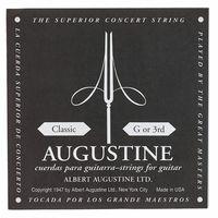 Augustine : G-3 String Black Label